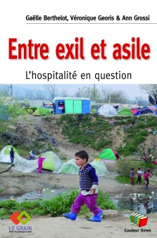 exile-asile-cover1