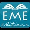 logo EME