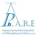 logo phare asbl