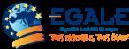 logo_egalite_laicite_europe