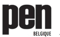 PEN LOGO petit OK Newsletter