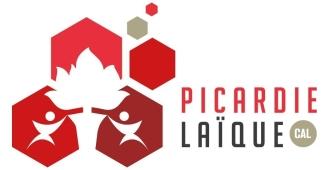 PICARDIE-LAIQUE_logo