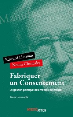Chomsky-Cover3-1-300dpi