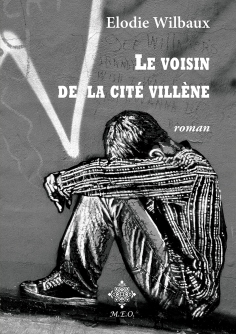 CITE-VILLENE-1c-Li