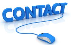 comment-ajouter-un-formulaire-de-contact-wordpress