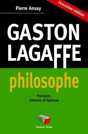 gaston-2018-cover1