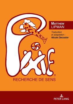 lipmann-Pixie