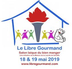 logo Libre Gourmand