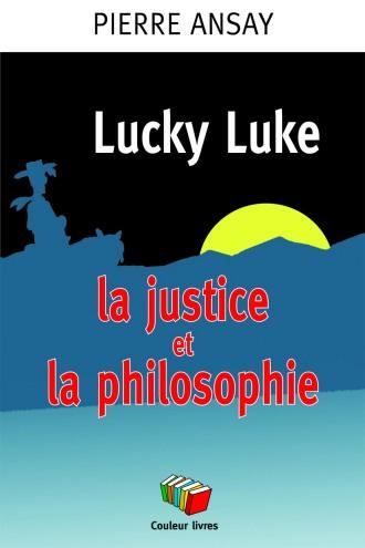 lucky-cover1