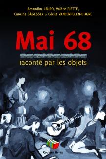 mai68-cover1