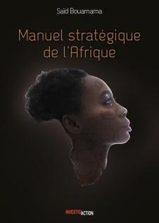 ManuelStrategiqueAfrique-Cover-1-72dpi