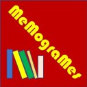 Memogrames logo web