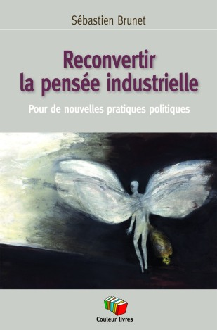 reconvertir-cover1