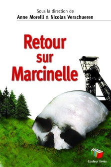 retour-marcinelle-cover1