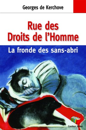 rue-droits-homme-cover1