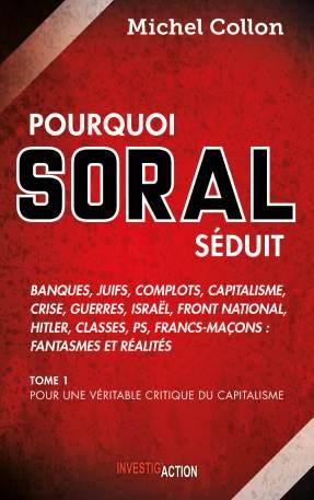 Soral-Cover-300dpi (1)