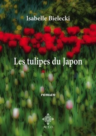 TULIPES-JAPON-1C-Li1