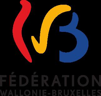1076px-Fédération_Wallonie-Bruxelles_logo_2011_svg