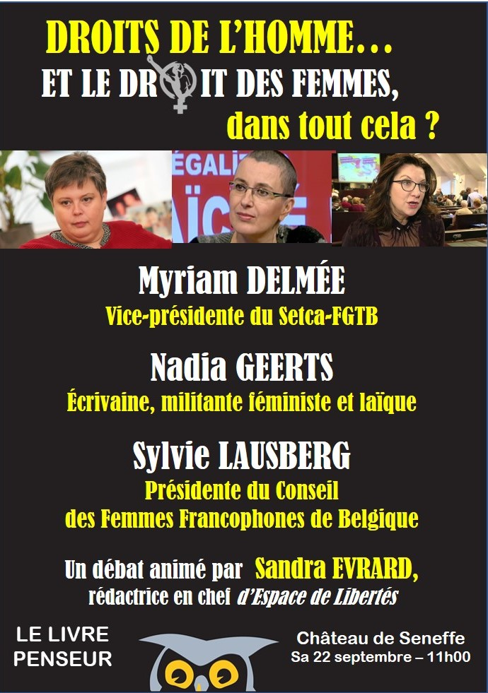 affiche LP débat Droits des Femmes.jpg