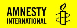 Amnesty_International_2008_logo_svg