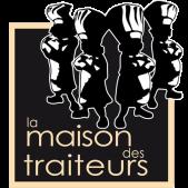 Logo-LMDT