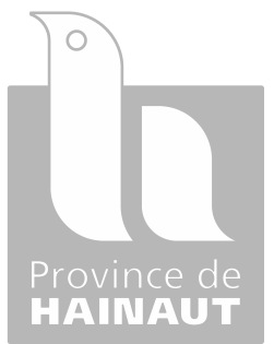 logo_prov_gris_ok