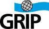 LogoGRIP-Bgris